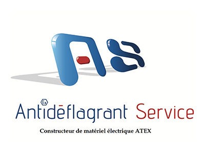 Antidéflagrant Service