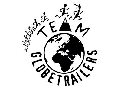 Team Globetrailers